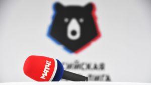 Полный гид по тендеру на ТВ-права РПЛ: сколько будет стоить контракт, что обещают «Матч» и Okko, вмешаетсяли Путин
