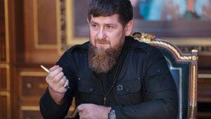 Кадыров объяснил беспомощное поражение Емельяненко ипозвал тренироваться