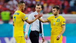 Сумеетли Шевченко шокировать Англию, и кто фаворит в битве Бельгии и Италии? Прогнозы экспертов на 1/4 финала Евро