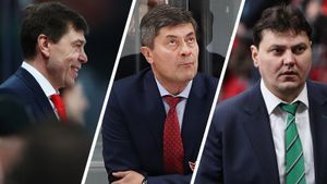 Потеряли работу в эпоху коронавируса. Треть клубов КХЛ меняют тренеров после прерванного сезона