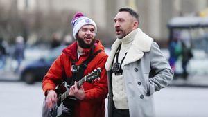 Он пел вместе со Шнуром, а теперь забивает в Европе: как играет Башкиров — единственный россиянин в польской лиге