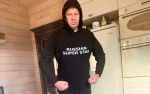 Губерниев оценил уровень российского футбола после вылета «Ростова» и «Динамо» из Лиги Европы