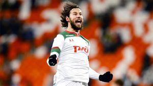 «Юве» хочет Миранчука, апобеду «Локо» принес Крыховяк. Поляк сделал три гола, просто красавец!