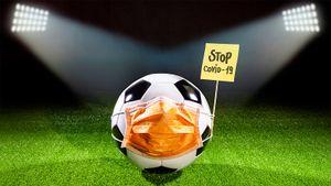 Матч «Ман Сити»— «Арсенал» перенесен из-за президента «Олимпиакоса», заболевшего коронавирусом
