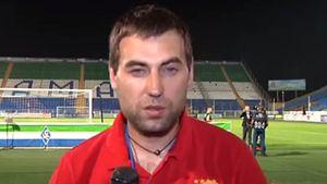 Бывшему главе фан-клуба «Спартака» на 2 года запретили посещать футбольные матчи после избиения журналиста