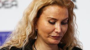 Леонова: «Тутберидзе — очень умная женщина. Она несколько раз подумает, прежде чем взять Косторную обратно»