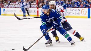 Гораздо дешевле Панарина. 10 лучших недорогих свободных агентов НХЛ