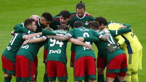 Апелляционный комитет РФС отказал «Локомотиву» и оставил в силе решение провести матч на нейтральном поле
