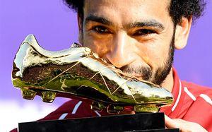 10 лучших трансферов сезона вЕвропе