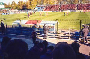 (shurov-oleg.livejournal.com)