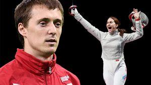 Сколько золота возьмет Россия 31июля: Великая и Позднякова победят всех в сабле, верим в прыгуна Ушакова