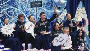 (Александр Мысякин, Sport24)