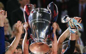 Финал Лиги чемпионов, скорее всего, примет Португалия. Переговоры между УЕФА и Великобританией провалились