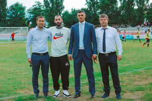 (Кирилл Чеходаров, Sport24)