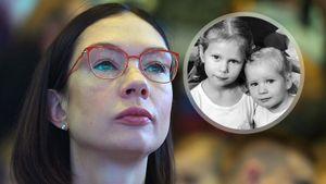 «В такие моменты мне стыдно за Россию». Гамова обвинила хоккеиста Зайцева в психологическом насилии над детьми