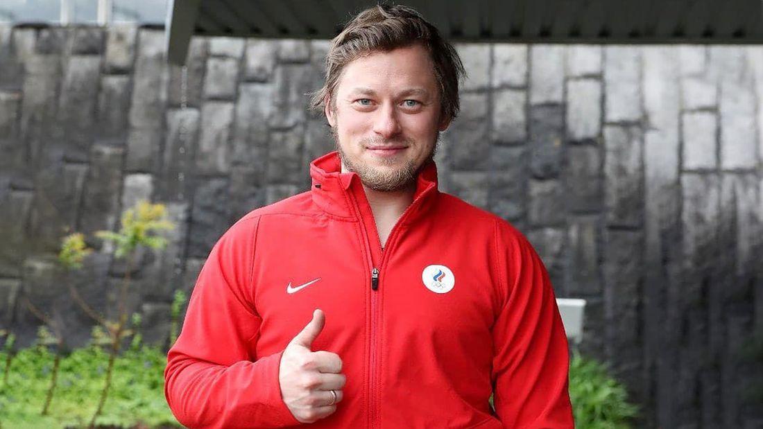 Если бы у меня не было семьи, сошел бы с ума. Тарасенко приехал в сборную России и откровенно рассказал о травмах