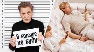 Невзоров высмеял 7-летнего сына Плющенко и Рудковской после ролика о поправках в Конституцию