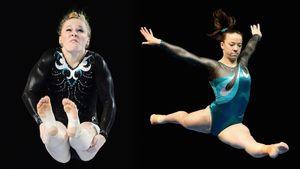 «Толстая ленивая свинья». Гимнастки из Австралии после оскорблений тренеров боролись с булимией и думали о суициде