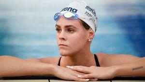 Скандал в плавании. Австралийцы бунтовали против Китая, а теперь сами вляпались в допинговую историю