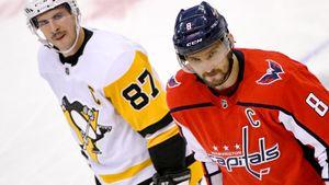 Финансовый тупик для НХЛ. Отмена сезона для Овечкина и других звезд все реальнее