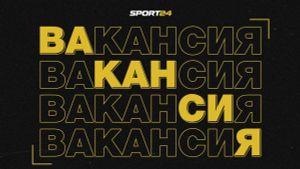 Sport24 ищет в свою команду редактора социальных сетей