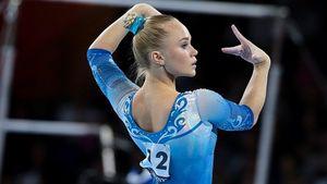 Гимнастка Мельникова: «Я уже не могу слышать слово «ковид», мне становится плохо»