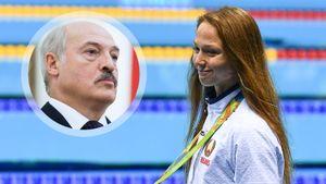 Герасименя: «Отмена чемпионата мира по хоккею в Минске — это опровержение власти Лукашенко в Белоруссии»