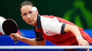 Полина Михайлова завоевала путевку на Олимпийские игры 2020 года