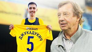 Легендарный Семин покоряет РПЛ с «Ростовом»: но пока только своими приколами. Какже круто, что он вернулся