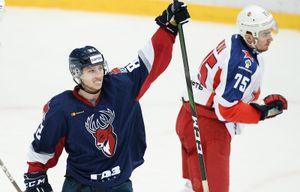 (Григорий Соколов, photo.khl.ru)