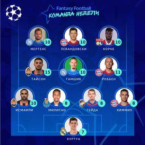 (uefa.com)