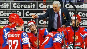 (Елена Руско, photo.khl.ru)