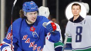 «Панарин отрабатывает каждый цент своей зарплаты». Итоги русской недели в НХЛ