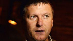 Кафельников: «Если РФС обяжет вакцинироваться «Спутником V», то я бы на месте футболистов ушел из сборной»