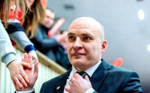КХЛ вовремя паузы наМатч звезд. 8 главных событий