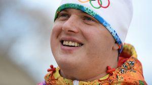 Еще 7 русских тяжелоатлетов отстранены из-за допинговой истории. Дальше возьмутся задругие виды