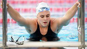 Фаны против оправдания допингистки из Австралии. Они бомбят ее инстаграм и призывают уйти из спорта