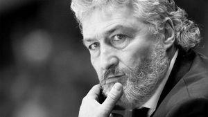 Скончался бывший главный тренер «Спартака» и СКА Ржига