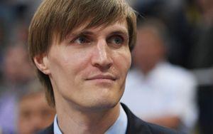 Кириленко: «Пришла пора для полной перезагрузки. Это будут достаточно болезненные несколько лет для сборной России»