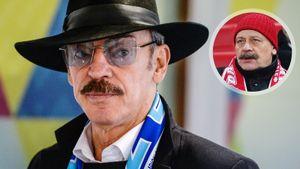 Боярский ответил Назарову, назвавшему «Зенит» чемпионом по приказу: «Это несолидно и нечистоплотно»