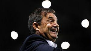 «Вместо бильярда Рианчо сказал поставить тренажеры». Как тренер «Спартака» работал в «Рубине»