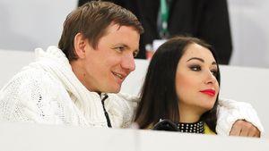 Экс-форвард сборной России Павлюченко объяснил свои слова о том, что поляки не любят русских