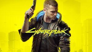 Cyberpunk 2077: почему все обсуждают эту игру, чего ждали 7 лет и за что она получила рейтинг 18+