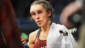 Оторванное ухо, разлетевшаяся губа, открытые переломы и гематомы с кулак. Самые страшные травмы в UFC