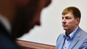 Дисквалифицированный за допинг бобслеист Зубков идет в мэры Братска. Его могут снять с выборов