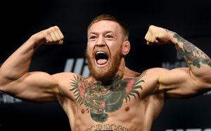 «Конор нокаутирует Хабиба». Что говорят бойцы о главном противостоянии в истории UFC