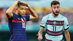 10 игроков, которые провалили Евро-2020: как и почему так получилось