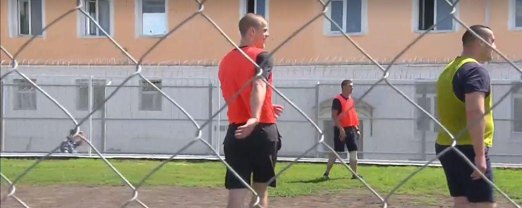 (канал Россия-1)