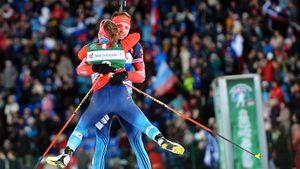 Последний старт в карьере Антона Шипулина. Все, что нужно знать о Рождественской гонке в Германии