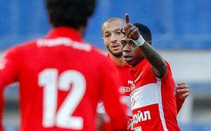 Ханни — в основе, Попов уйдет. Каким будет «Спартак» в Лиге Европы